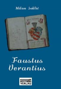 verantius cover